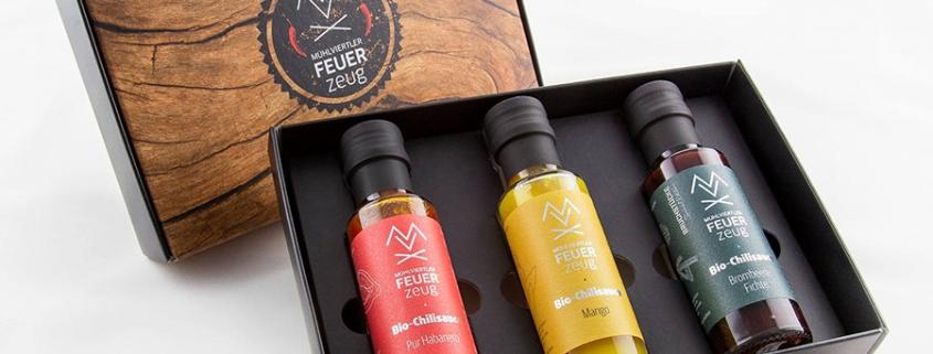 3er-chili-geschenkbox